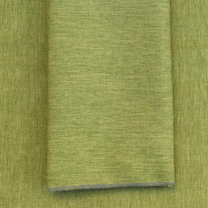 Linen Napkins - pack of 6