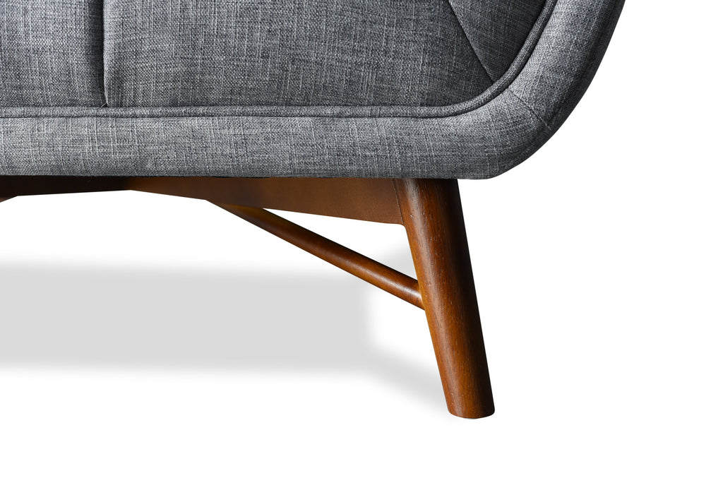 Zola Accent Chair