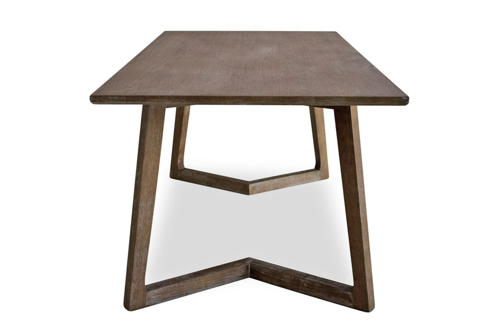Vince Dining Table