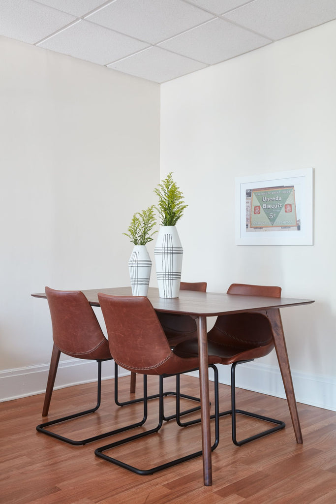 Atticus Dining Table