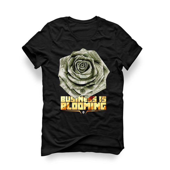 Blooming_9melo