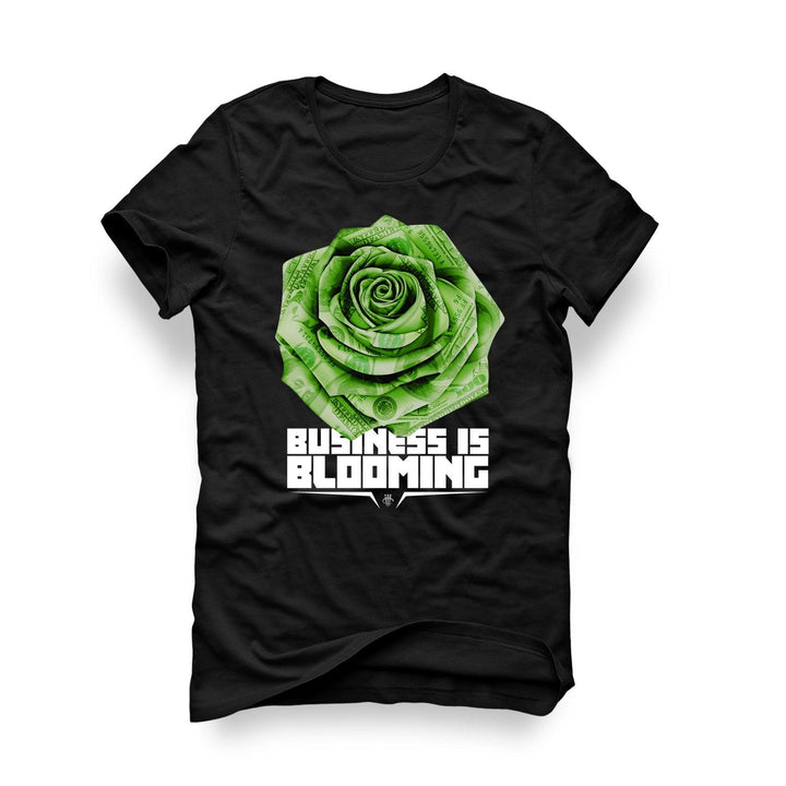Blooming_Chlorophyll