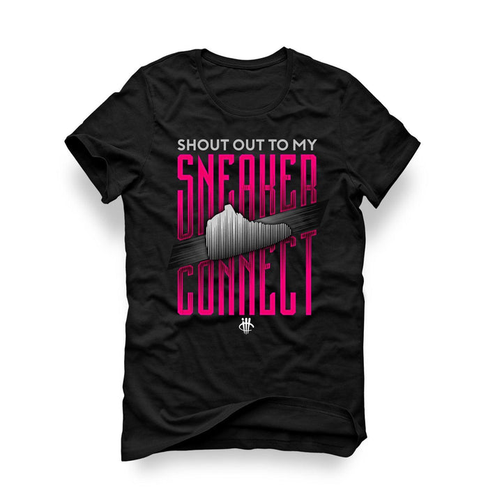 Connect_smokegrey