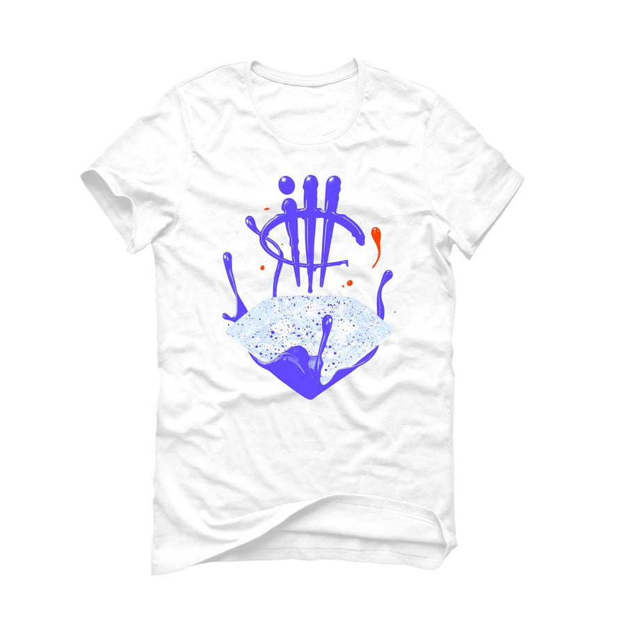 Drip_westbrook_white