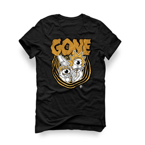 Gone_goldblack
