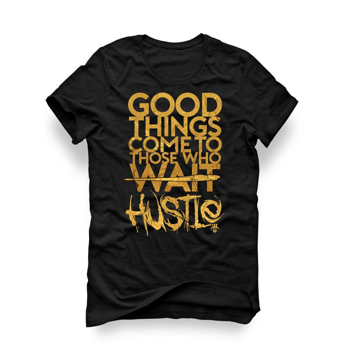 Goodthings_goldblack
