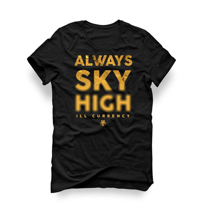 SkyHigh_goldblack