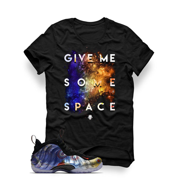 Space_chineseposite