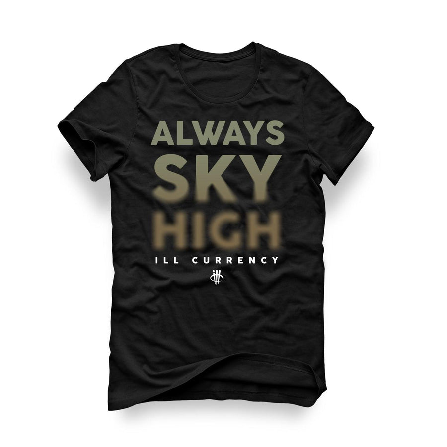 skyhigh_lux