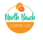 NorthBeachCoffee