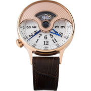 Evergraph Automatic Limited Edition Rose Gold