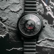 Trappist-1 Automatic NASA Edition Meteorite