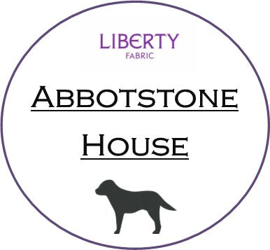 The Abbotstone House Collection
