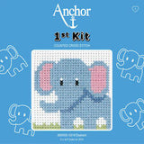 Kits - Anchor First Kits