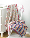 Patterns - Knitting Patterns for Childrens Clothing & Blankets