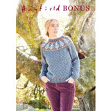 Patterns - Knitting Patterns for Adult Clothing