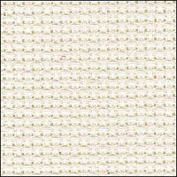 Other Fabric's - Aida Fabric Sheets
