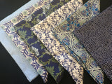 Gifts - Pocket Square / Handkerchief