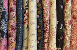 Liberty Fabric - Half Metre Gift Packs