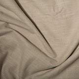 Other Fabric's - Linen Look Cottons