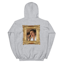 Load image into Gallery viewer, Baby Cash Hoodie