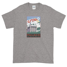"Load image into Gallery viewer, ""The Palace"" T-Shirt"