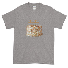 "Load image into Gallery viewer, ""The Gateau"" T-Shirt"