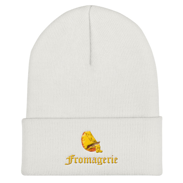 Fromagerie Beanie