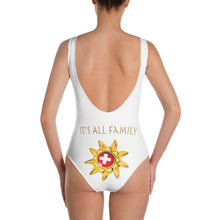 "Load image into Gallery viewer, ""Constance"" One-Piece Swimsuit"