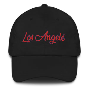 Los Angelé Hat