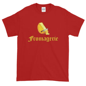 Fromagerie T-Shirt