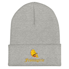 Load image into Gallery viewer, Fromagerie Beanie