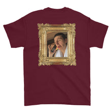 Load image into Gallery viewer, Gstaad Guy T-Shirt