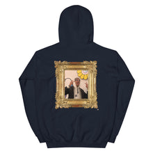 "Load image into Gallery viewer, ""Close Friends"" Hoodie"