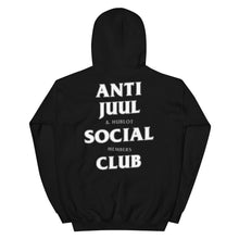 "Load image into Gallery viewer, ""The Club"" Hoodie"