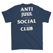 "Load image into Gallery viewer, ""The Club"" T-Shirt"