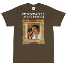 "Load image into Gallery viewer, ""Constance vs Colton"" T-Shirt"