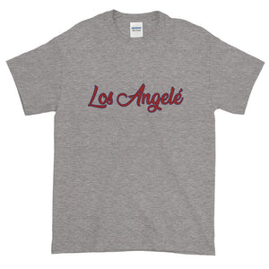 Los Angelé T-Shirt