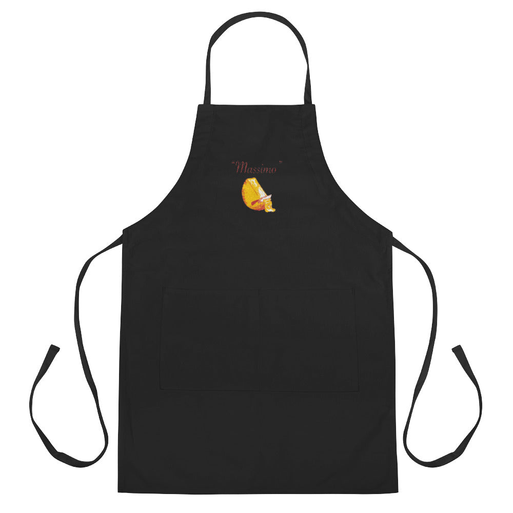 Fromagerie Apron