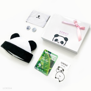 Kawaii Mystery Box - Panda