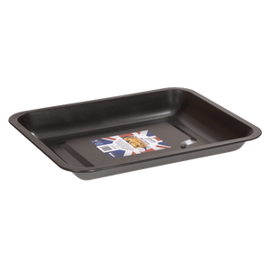 39cm Non-Stick Roasting Tray