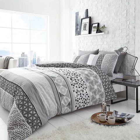 bedding-Helsby Mono