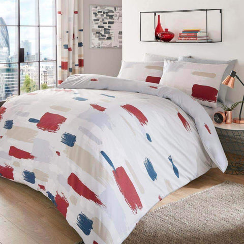 bedding-Jonah Natural