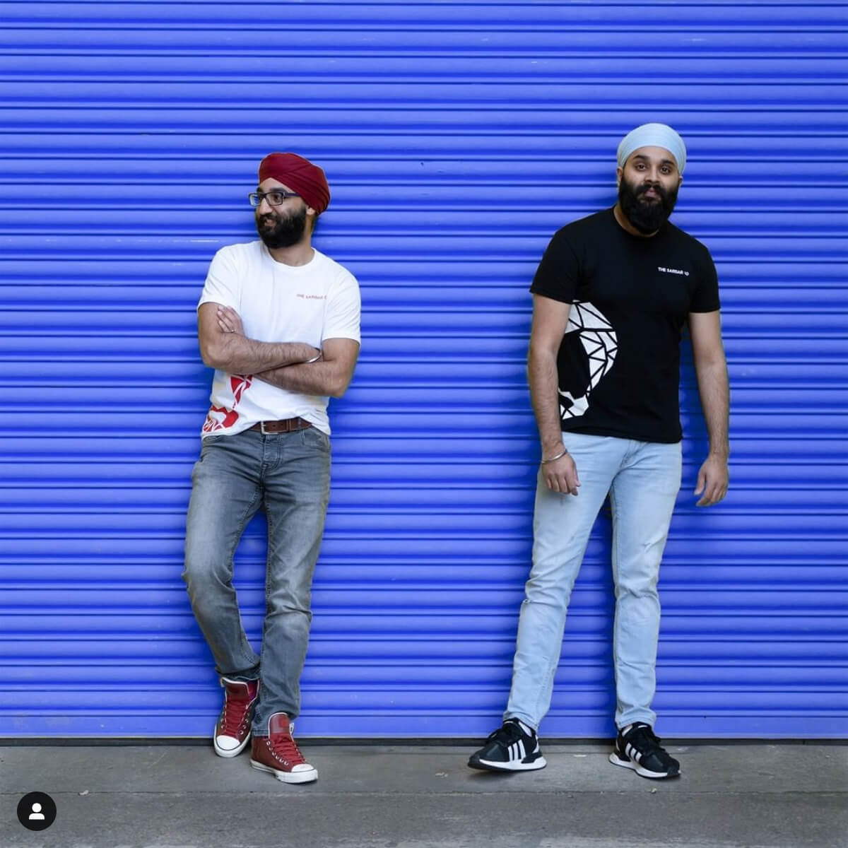 founders of the sardar co