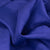 Royal Blue Rubia Voile Turban - The Sardar Co