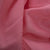 Rose Pink Full Voile Turban - The Sardar Co