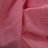Rose Pink Full Voile Turban