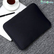 XS Genius™ Sleeve - The Ultimate Protective Sleeve For MacBook Air