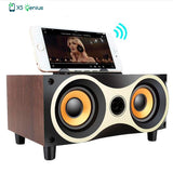 XS Genius™ - Bluetooth Wireless Speaker Stand