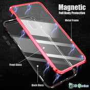 XS Genius™ - Full Body Protective Case For iPhone 8/8 Plus